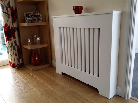 decorative radiator covers home depot 28 images baseboard radiator covers hot water baseboard heater