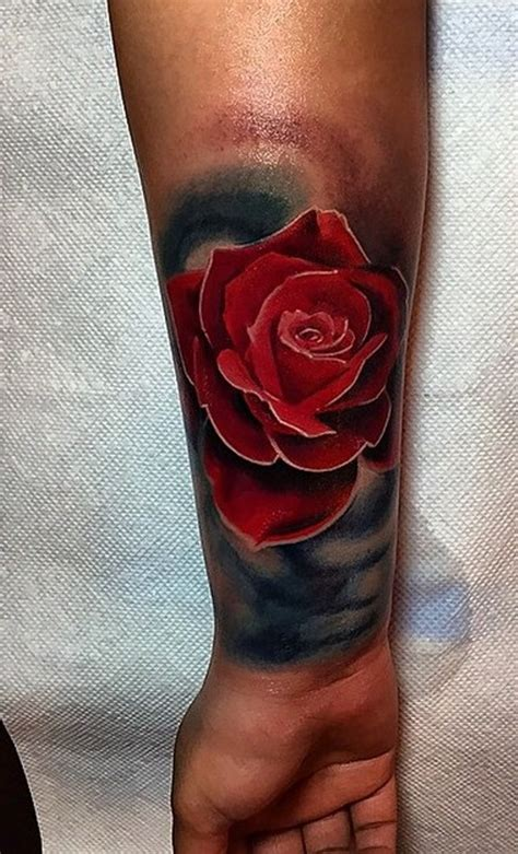 red rose tattoo cover up 40 wrist cover up tattoos