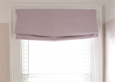 make curtains out of sheets how to make bedroom curtains out of sheets home delightful