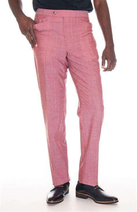 most comfortable pants for men pin by fashionmenswear com on sansabelt men s pants