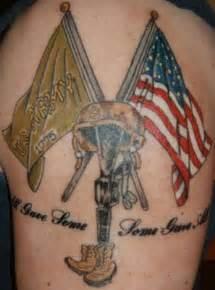 best tattoo in hanoi tatouage militaire mod 232 le de tatouage old school us