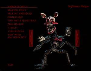 Five Nights At Freddys Rule 34 Chica Animated » Ideas Home Design