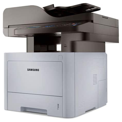 Printer Samsung Sl M3870fw samsung sl m3870fw xaa mono multifunction printer copierguide