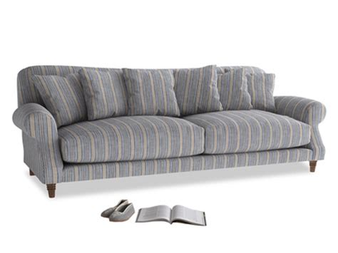 striped sofas uk striped fabric sofa striped fabric sofas uk mjob blog