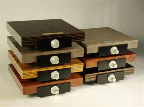 Terlaris My Classic Lifier Portable Speaker audiophile lifier