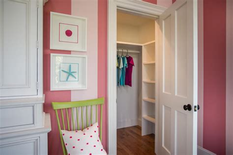 house of bedrooms kids kids bedroom closet photos and video wylielauderhouse com