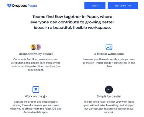 dropbox new design dropbox just released the first living design system