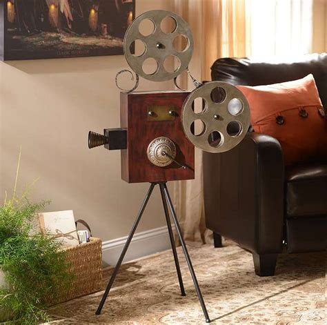 media room decor accessories media room decor accessories interesting ideas for home