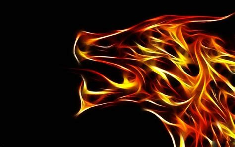 fire desktop backgrounds wallpaper cave