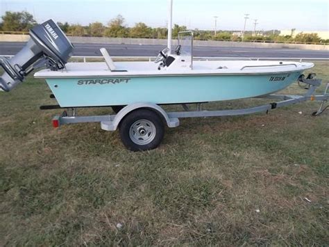 starcraft boats indiana boatsville new and used starcraft boats in indiana