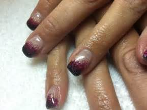 Simple Purple Nail Art Designs 301 Moved Permanently