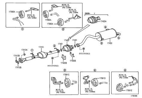 Toyota Previa Engine Diagram Toyota Previa Engine Diagram Toyota Get Free Image About