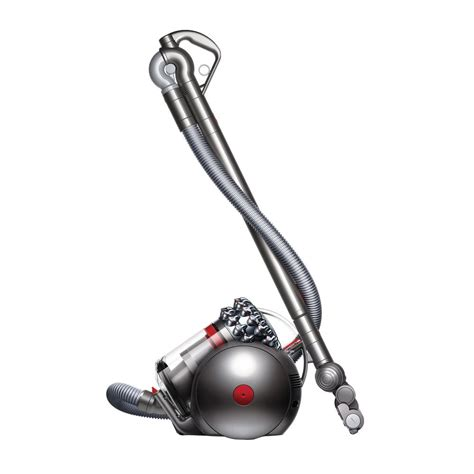 home depot canister lights dyson cinetic big canister vacuum cleaner
