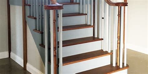 staircase cost estimator staircase cost estimates uk staircase gallery