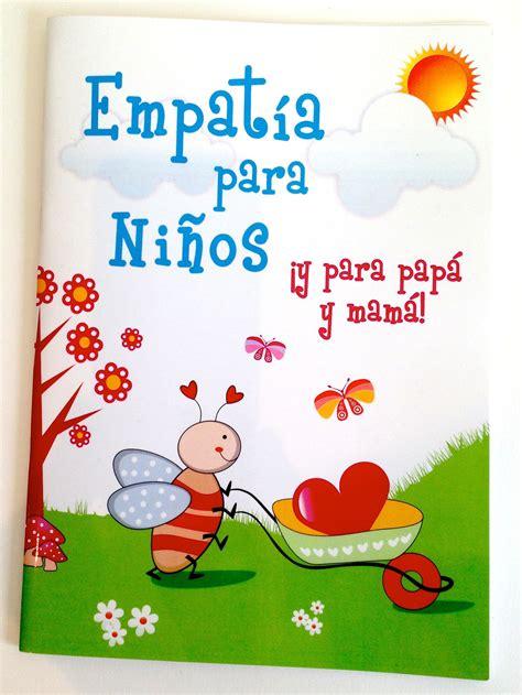 libros infantiles kireei cosas bellas empat 237 a para ni 241 os simple cat