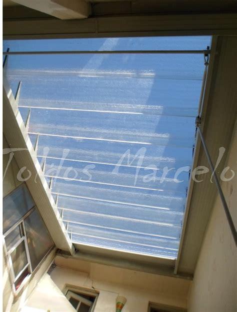 reparacion de toldos reparaci 243 n de toldos de aluminio y policarbonato en