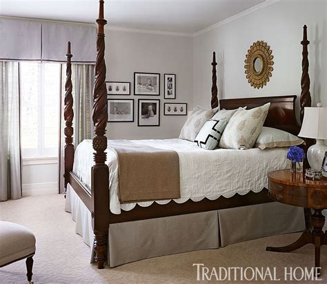 traditional home bedrooms 25 best four poster bedroom trending ideas on pinterest four poster beds poster beds and 4