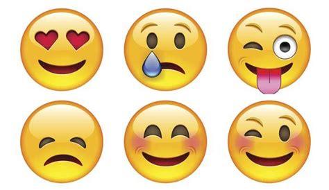 imagenes wasap loteria lo que dicen de ti los emoticonos que usas levante emv