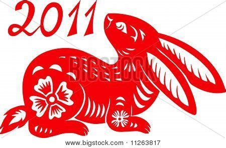 new year hare meaning zodiac of rabbit year stock vector stock photos