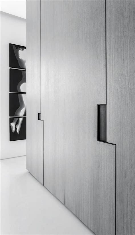 ideas  wardrobe doors  pinterest built