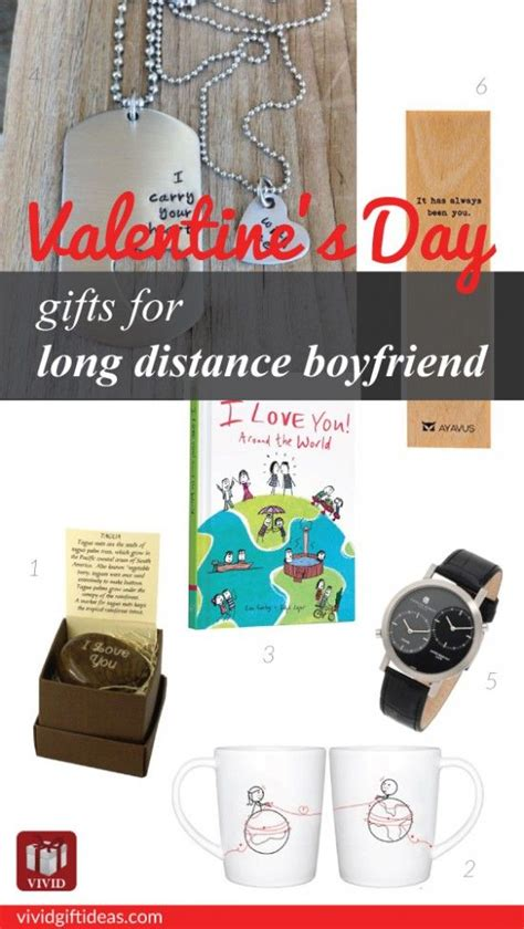 distance relationship valentines day gifts for him 267 best images about valentines gifts on