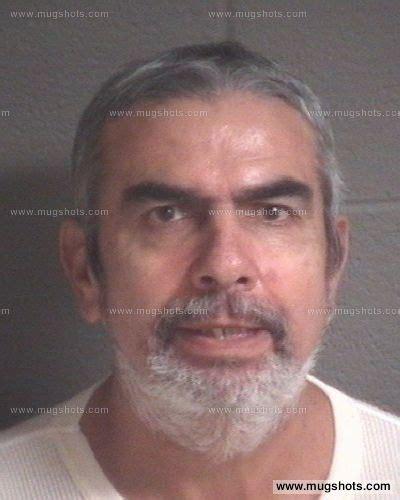 Blythe Ca Arrest Records William Blythe Mugshot William Blythe Arrest Buncombe County Nc