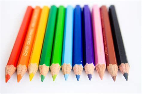 Buku Catatan Sul Kayu Dengan Pena gambar penulisan pensil tajam sekarang pena bolpoin penghapus alat tulisan tangan