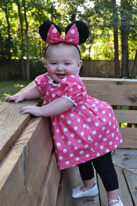 dress pattern for 1 year old we are sew happy children s corner louise pattern to
