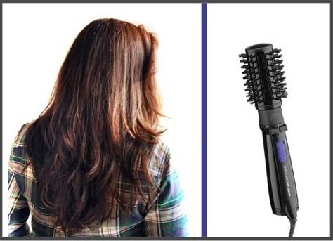 Conair Hair Dryer Spin Brush conair infiniti pro spin air rotating styler the o jays i am and hair