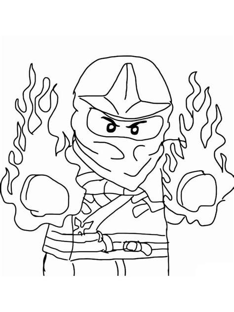 lego santa coloring page 36 heat lego coloring page miami heat symbol