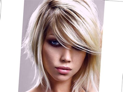 find me teenager hair cuts cute teenage hairstyles for medium hair hairstyle for
