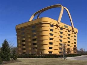 longaberger basket building wordlesstech longaberger basket office building