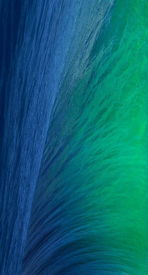 wallpaper apple wave image gallery mavericks wave wallpaper