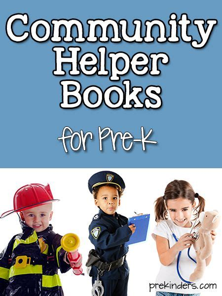 community picture books 17 best images about preschool list of books on