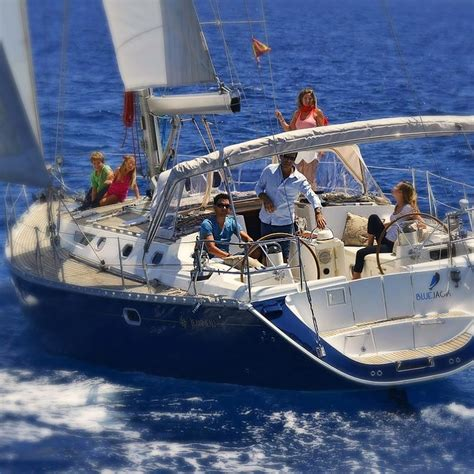 boat hire tenerife tenerife boat charter in tenerife my guide tenerife