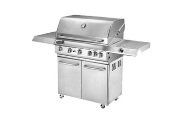 Patio Range Bbq Costco cg8400 patio range bbq parts and bbq accessories