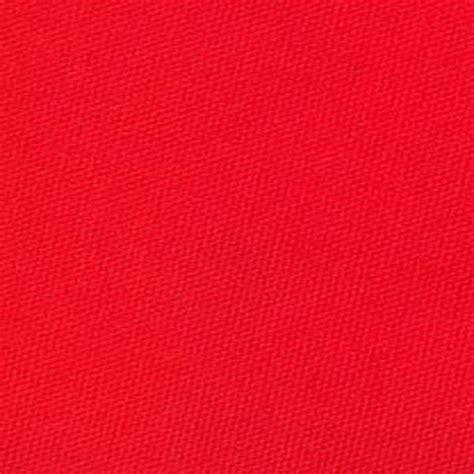 red futon cover red futon cover