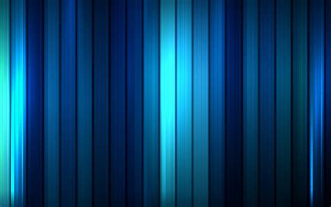 apple wallpaper vertical 1440x900 vertical blue stripes desktop pc and mac wallpaper