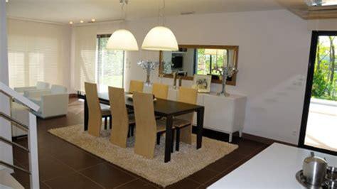 Ordinaire Tapis De Cuisine Casa #1: illuminazione%20pranzo1.jpg