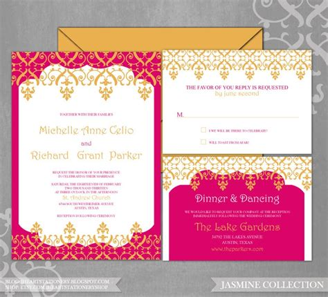 moroccan wedding invitations 46 best gala 2016 moonlight in morocco images on morocco ethnic fashion and mens