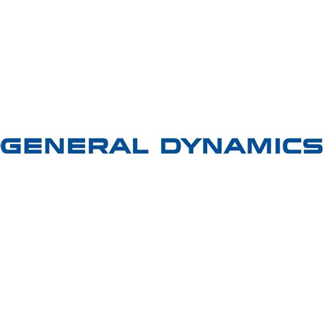 General Dynamics Mba Internship by General Dynamics Awarded Contract For United States