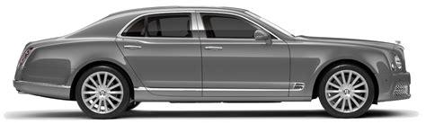 bentley mulsanne png london chauffeur service executive car hire ichauffeur uk