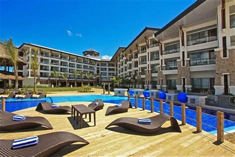 Featured Bohol Hotels Bohol Resorts Bohol Packages by The Bellevue Resort Panglao Philippines Travelocity