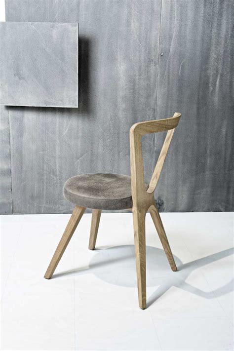 chaise en allemand fauteuil design contemporain triangle ch 234 ne
