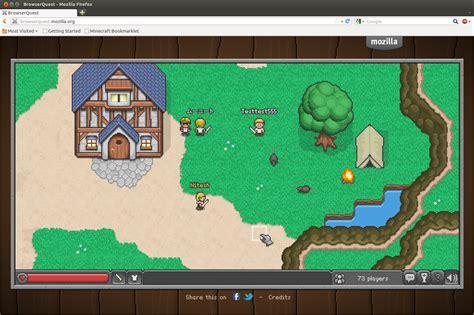 best mmorpg web browser browser tribo gamer