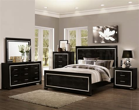 black lacquer bedroom furniture black lacquer bedroom furniture gen4congress