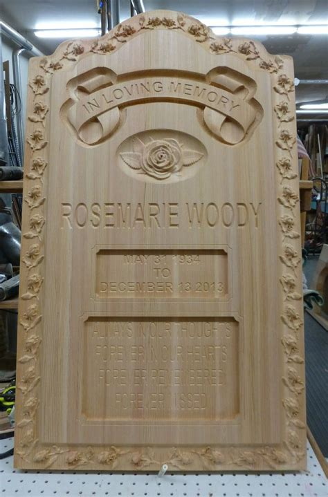 image result  home cnc money ideas router projects