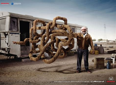 car ads 2016 40 best print advertisements and creative ads design