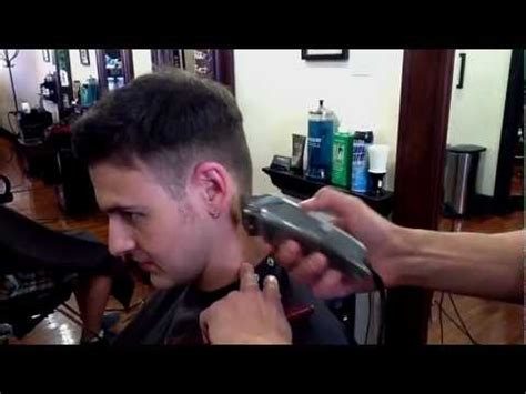 haircut chicago best popular mens hairstyle haircut chicago male salon