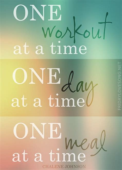 printable workout quotes 50 fitness motivation quotes for your motivation board a